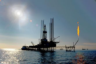 330px-Jack-up-rig-in-the-caspian-sea_1.JPG