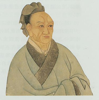 375px-Sima_Qian_(painted_portrait).jpg