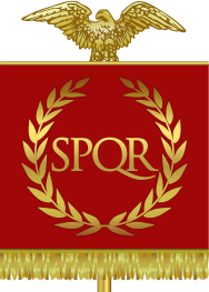188px-Vexilloid_of_the_Roman_Empire.svg.png