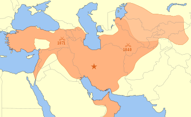375px-Seljuk_Empire_locator_map.svg.png