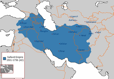 375px-Safavid_Empire_1501_1722_AD.png