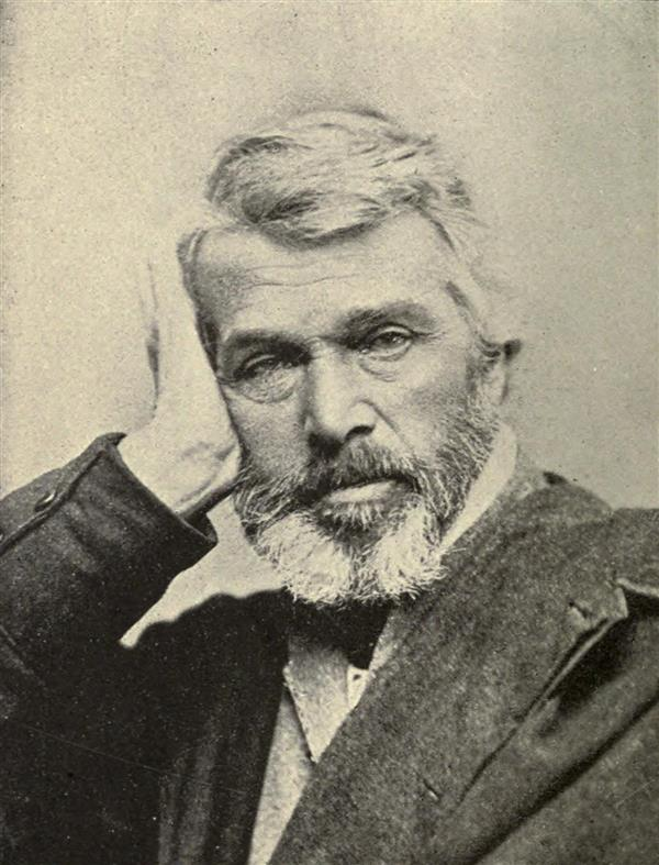 portrair_of_thomas_carlyle.jpg