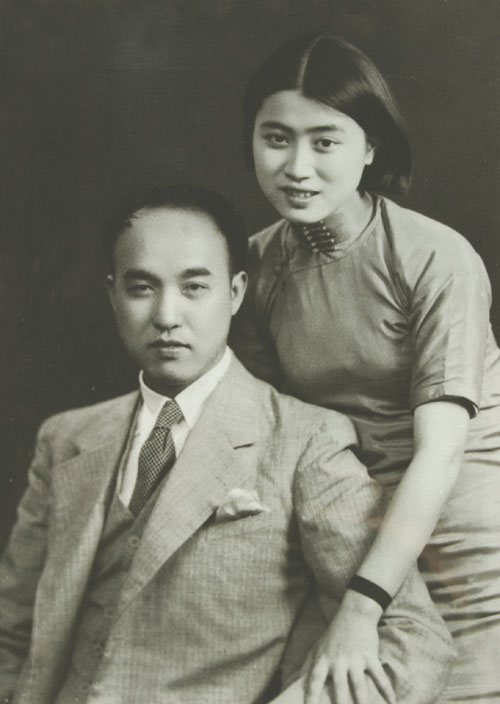 Hu_feng_and_his_wife.jpg