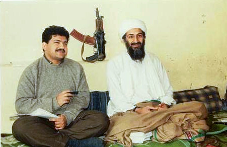 Hamid_Mir_interviewing_Osama_bin_Laden.jpg