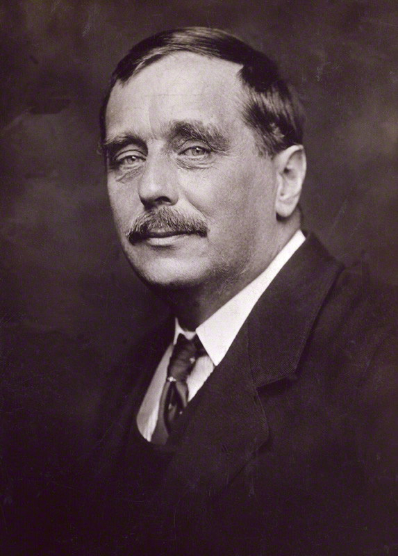 H.G._Wells_by_Beresford.jpg
