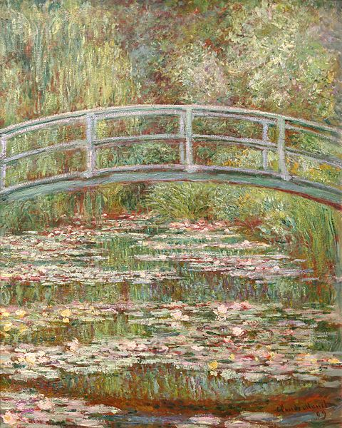 480px-Bridge_Over_a_Pond_of_Water_Lilies,_Claude_Monet_1899.jpg
