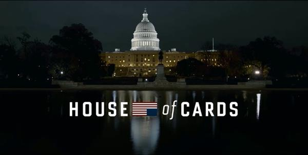 House_of_Cards_title_card.jpg